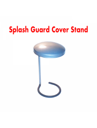 SPLASH GUARD COVER STAND (for Mist Maker)