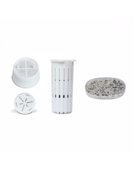 ION WAVE XP PITCHER BUNDLE (ONE SET OF 3 FILTERS)