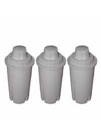 ION WAVE PITCHER (3 Pack Replacement Filters)