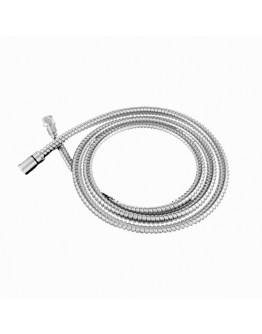 VITALITE SHOWER HOSE